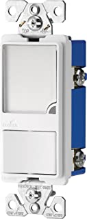 EATON 7738W-BOX Switch, White