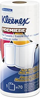 Best premier one cleaning products Reviews