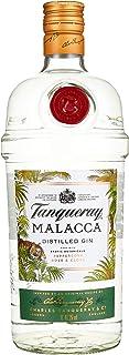 Tanqueray Malacca Gin 1 x 1 l