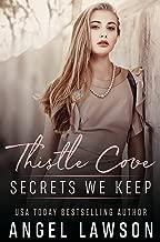 Secrets We Keep: Thistle Cove: YA Thriller