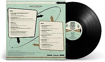Best fallout soundtrack vinyl Reviews