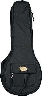 Superior C-3770 Trailpak II A or F-Model Mandolin Gig Bag
