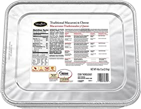 Stouffer's Traditional Mac and Cheese, 76 oz., (4 count)