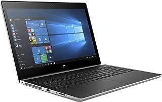 HP Flagship Probook 15.6