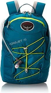 Osprey Youth HydraJet 15 Backpack