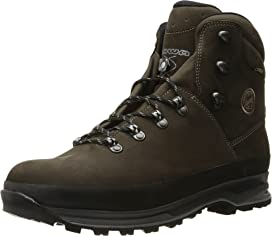 save up to 80% brand new save off Lowa Renegade GTX® Mid | Zappos.com