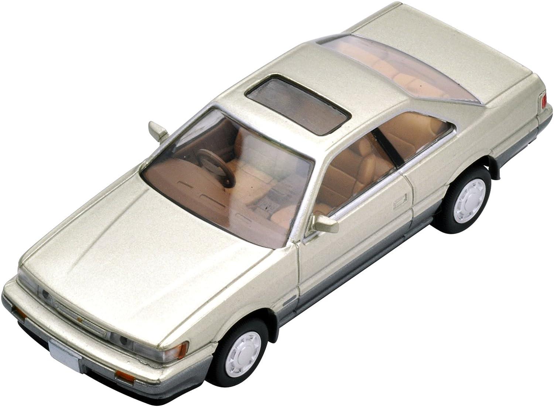 Tomica Begrenzte Vintage-Neo LV-N119a Leppard Altima Turbo (beige) B0155YMNY6 Lebensecht   | Roman
