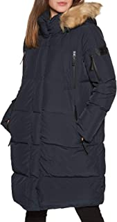 Superdry Premium Down Louisa Womens Jacket