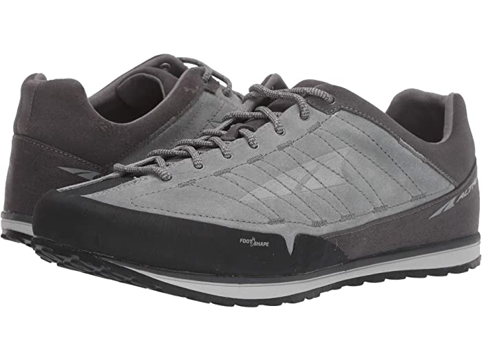 buy altra shoes