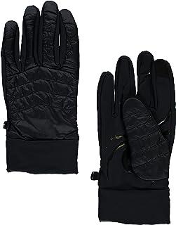 Spyder Mens Glissade Hybrid Glove