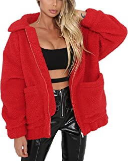 red leopard puffer jacket