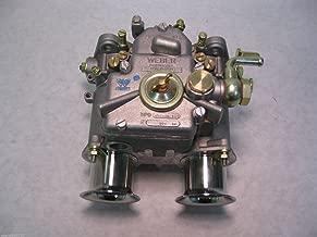 PMI Weber 40 DCOE Carburetor New Weber 40 DCOE