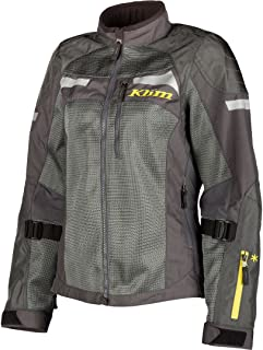 klim avalon jacket