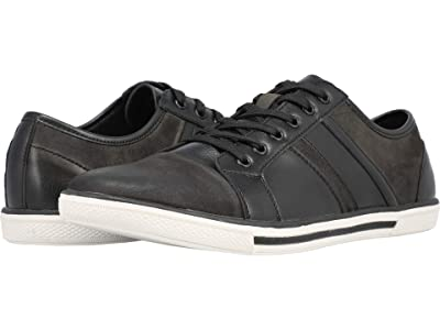 Kenneth Cole Reaction Center Low Resource