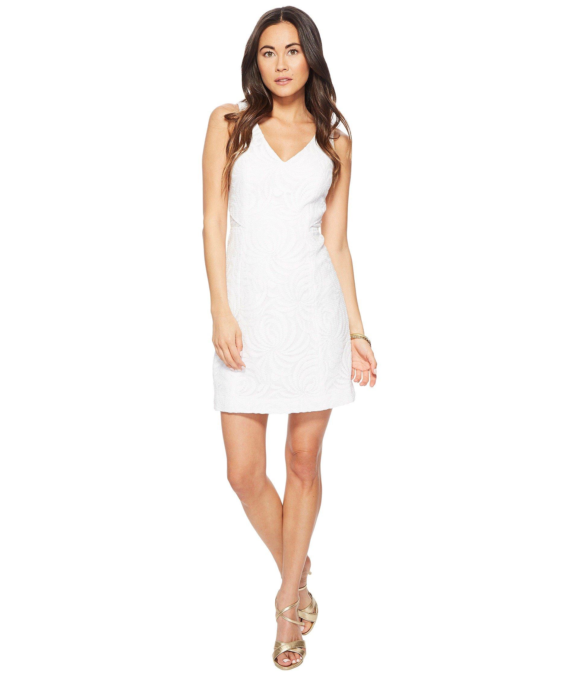 Dresses, Women, Polyamide | Shipped Free at Zappos