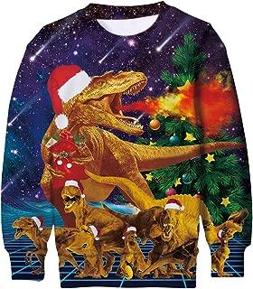 Best girl dinosaur sweatshirt Reviews