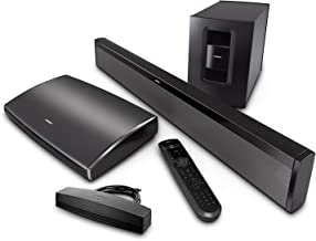 Bose Lifestyle SoundTouch 135 Entertainment System