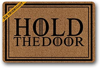Best shantay you stay doormat Reviews