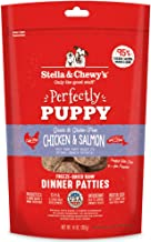 Best stella and chewy puppy kibble Reviews