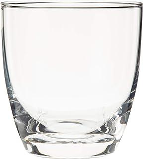 東洋佐々木ガラス タンブラー ウォーターバリエーション 325ml 日本製 60セット (ケース販売) 食洗機対応 T-24107HS