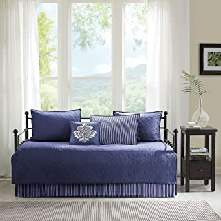 Best quilted daybed bedding Reviews