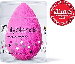beautyblender original: The Original Makeup Sponge for Foundations, Powders & Creams
