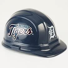 MLB Hard Hat, One Size