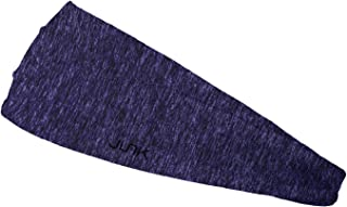 JUNK Brands, Headband, Big Bang Lite, Purple Rain One Size Fits Most