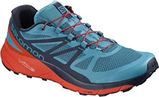 SALOMON Sense Ride Trail Running Shoes, Men's