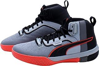 Men's Legacy Disrupt Basketball Shoe