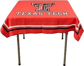 Best texas tech tablecloth Reviews