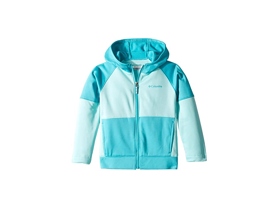 Columbia Kids - Columbia Kids Everyday Easytm Full Zip Fleece