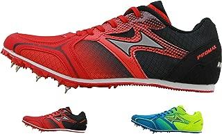 Best womens health running shoes Reviews