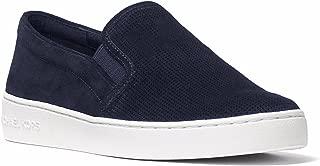 Keaton Slip-On Sneakers Admiral/Navy (9.5)