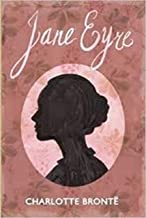 Jane Eyre an autobiography: Annotated (English Edition)