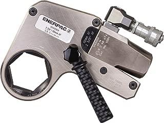 Enerpac W4000X Hydraulic Torque Wrench, 1 5/8
