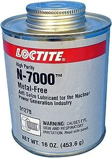 loctite lb 8013