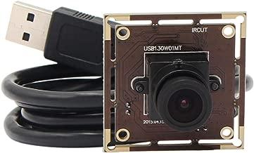 embedded usb camera