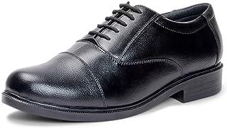 Bacca Bucci Men's Formal Shoes