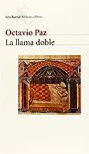 La llama doble (Biblioteca Breve)