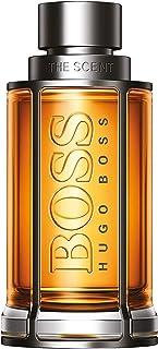Hugo Boss Agua de cologne para hombres - 200 ml.