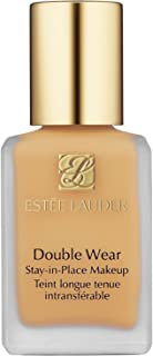 Estée Lauder Double Wear Stay in Place Liquid Makeup #3W2 Cashew