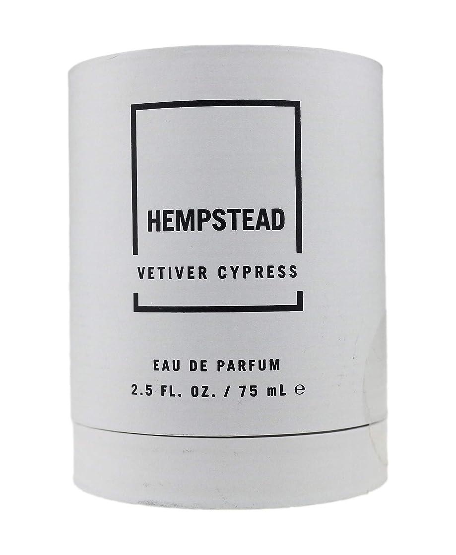 スリット腹痛素晴らしいですAbercrombie & Fitch Hempstead (アバクロンビエ フィッチ ヘンプステッド) 2.5 oz (75ml) Cologne or Men