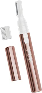Wim Clean & Confident Detail Pen Trimmer ، 0.188 پوند