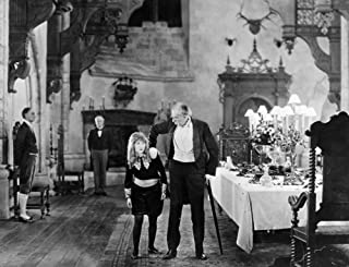 Little Lord Fauntleroy Nmary Pickford In The Title Role Of The 1921 Film Adaptation Of Frances Hodgson BurnettS Novel Of T...