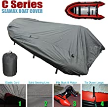 Best seamax inflatable boats Reviews