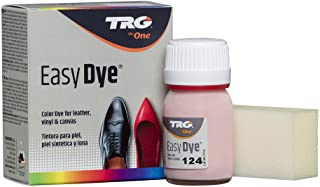 TRG Easy dye 118 - Tinte con esponja para calzado y