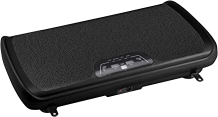 Amazon.es: 100 - 200 EUR - Plataformas vibratorias / Máquinas de ...