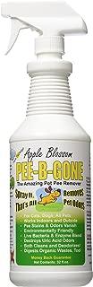 Best pee be gone spray Reviews