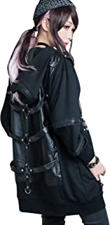 Best spawn leather jacket Reviews